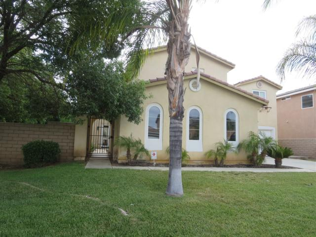 35332 Corte Los Flores, Winchester, CA 92596 (#180027004) :: Impact Real Estate