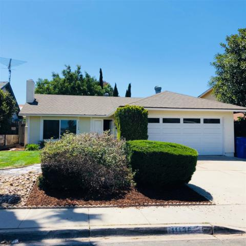 11136 Avenida Del Gato, San Diego, CA 92126 (#180027017) :: Heller The Home Seller