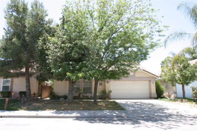 1972 Tudor, San, CA 92583 (#180027018) :: The Houston Team | Coastal Premier Properties