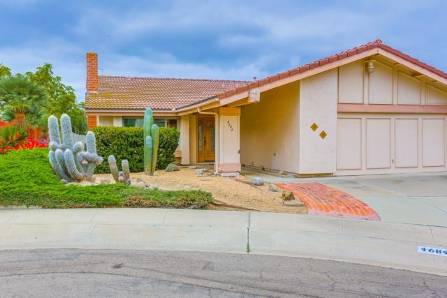 4684 Murat Ct, San Diego, CA 92117 (#180027023) :: Neuman & Neuman Real Estate Inc.
