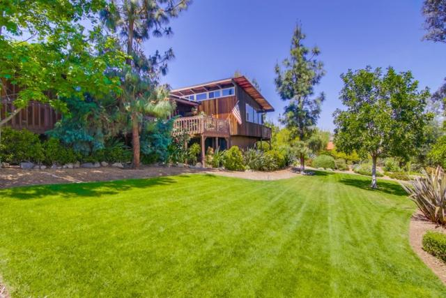 1900 Grove Rd, El Cajon, CA 92020 (#180027026) :: The Houston Team | Coastal Premier Properties