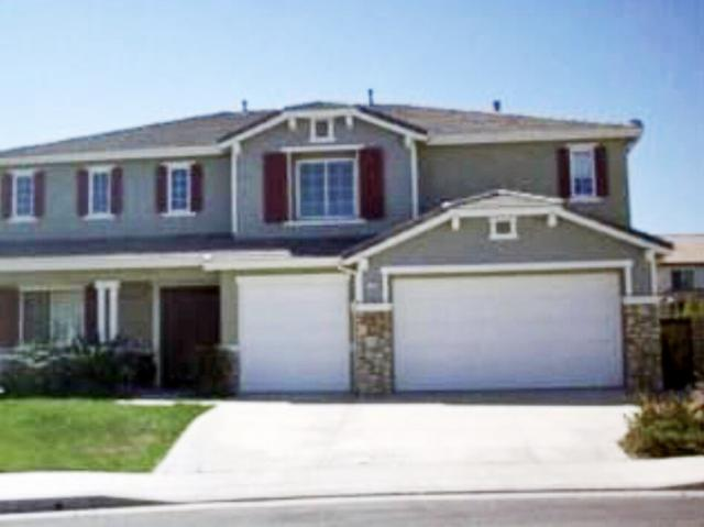 32856 Whitehaven Ct, Menifee, CA 92584 (#180027027) :: The Houston Team | Coastal Premier Properties