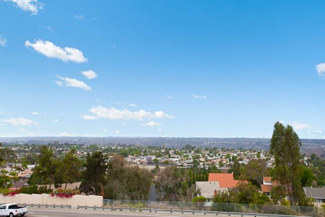 6056 Camino Largo, San Diego, CA 92120 (#180027039) :: Neuman & Neuman Real Estate Inc.