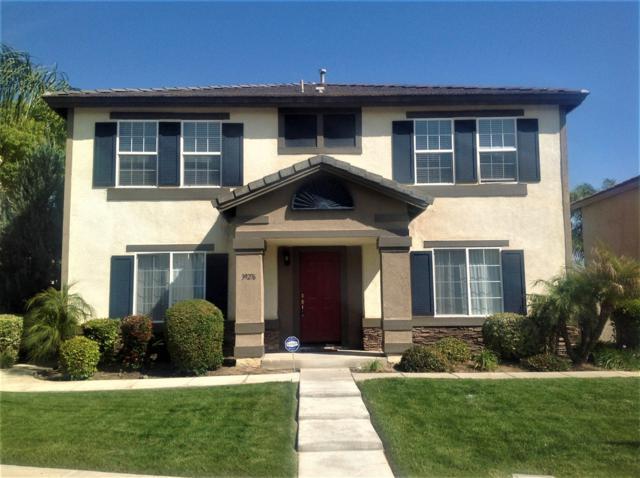 39276 Sierra La Vida, Murrieta, CA 92563 (#180027050) :: Impact Real Estate