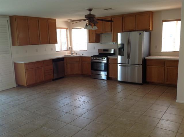 39276 Sierra La Vida, Murrieta, CA 92563 (#180027050) :: The Houston Team | Coastal Premier Properties