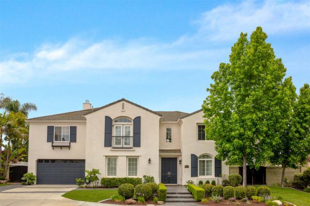 12453 Figtree Street, San Diego, CA 92131 (#180027053) :: The Houston Team | Coastal Premier Properties