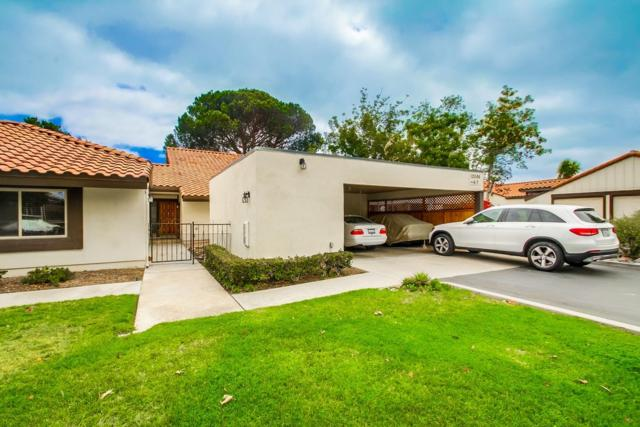 12586 Oaks North Dr #6, San Diego, CA 92128 (#180027056) :: The Yarbrough Group