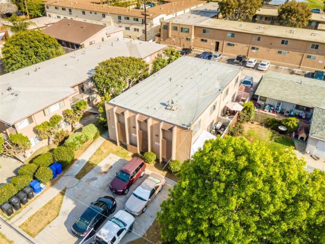 2735 Hornblend St, San Diego, CA 92109 (#180027060) :: Heller The Home Seller