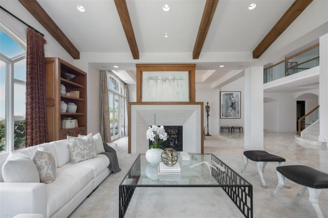 14488 Strawberry Road, Rancho Santa Fe, CA 92067 (#180027082) :: Heller The Home Seller
