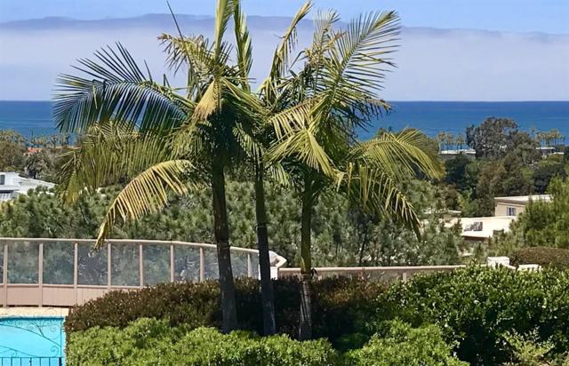 7875 Caminito El Rosario, La Jolla, CA 92037 (#180027083) :: Neuman & Neuman Real Estate Inc.