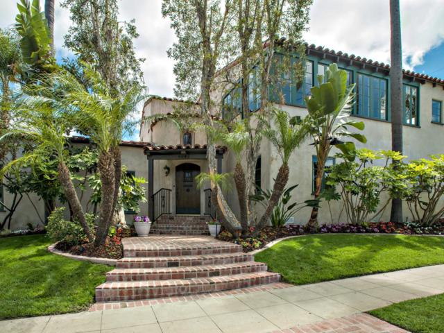 5042 Bristol Road, San Diego, CA 92116 (#180027094) :: The Yarbrough Group