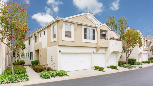 11807 Spruce Run Dr C, San Diego, CA 92131 (#180027098) :: Keller Williams - Triolo Realty Group