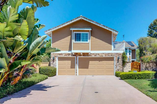2732 Obelisco Ct, Carlsbad, CA 92009 (#180027100) :: The Houston Team | Coastal Premier Properties