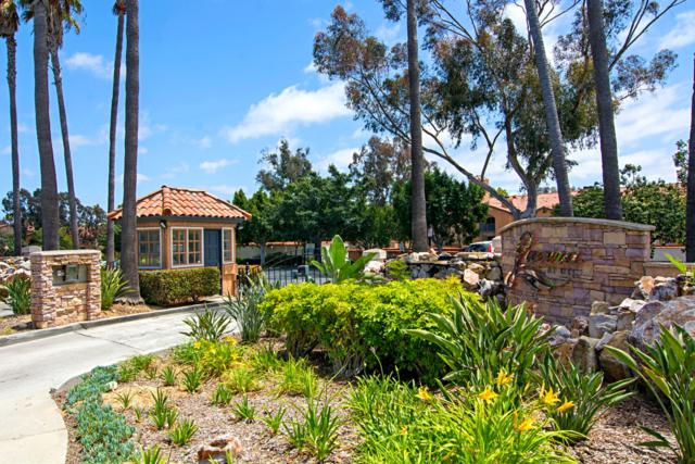 7190 Shoreline Drive #6111, San Diego, CA 92122 (#180027114) :: The Yarbrough Group