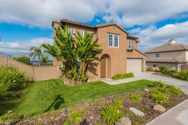 7608 Seattle Drive, La Mesa, CA 91941 (#180027117) :: Bob Kelly Team