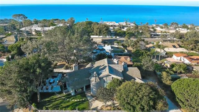 428 Nob Avenue, Del Mar, CA 92014 (#180027130) :: PacifiCal Realty Group