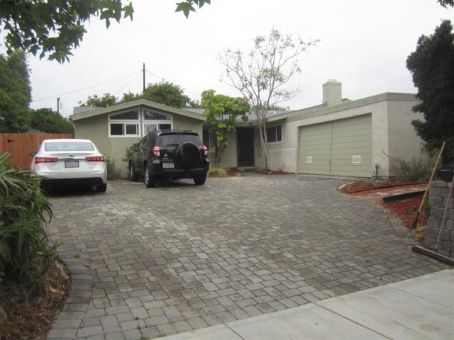 5390 Hewlett Dr, San Diego, CA 92115 (#180027135) :: The Yarbrough Group