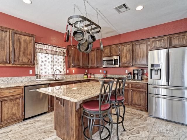 29253 Broken Arrow Way, Murrieta, CA 92563 (#180027137) :: Impact Real Estate