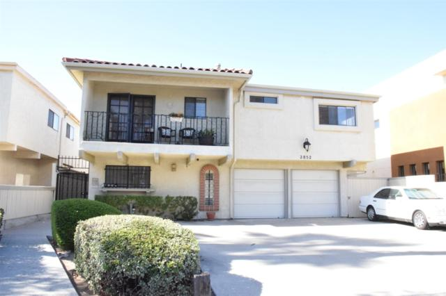 2852 C Street, San Diego, CA 92102 (#180027160) :: PacifiCal Realty Group