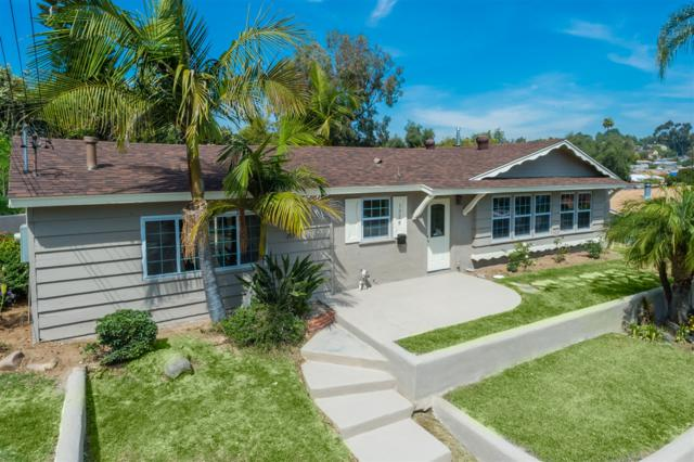 1528 Folkestone, Spring Valley, CA 91977 (#180027174) :: Bob Kelly Team