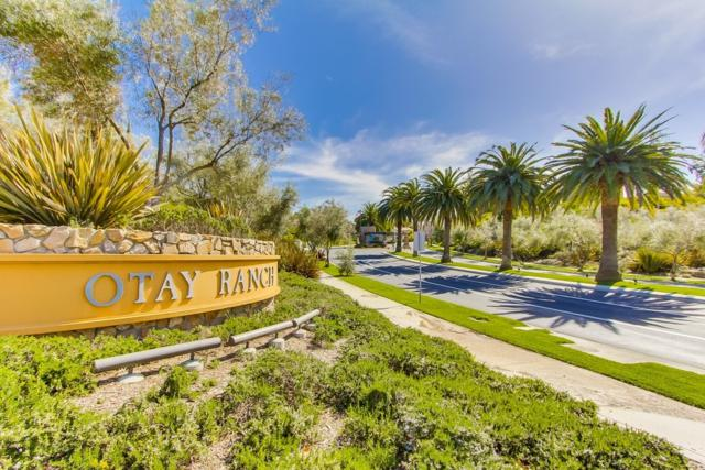 1872 Platte River Ln #2, Chula Vista, CA 91913 (#180027222) :: The Houston Team | Coastal Premier Properties
