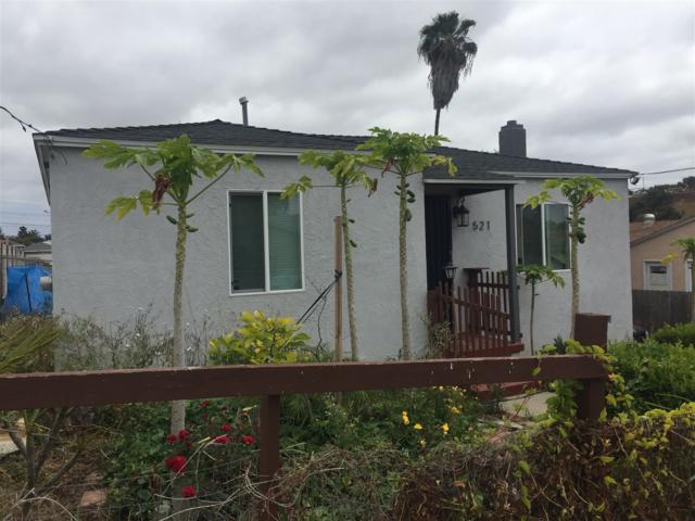 521 59TH, San Diego, CA 92114 (#180027238) :: Heller The Home Seller