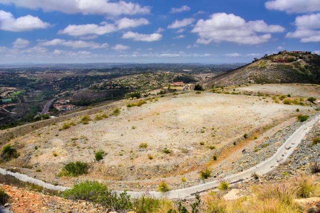 82A El Brazo 82A, Rancho Santa Fe, CA 92067 (#180027239) :: Ascent Real Estate, Inc.