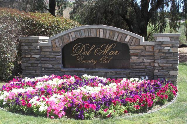 0 Dalia Drive #80, Rancho Santa Fe, CA 92067 (#180027244) :: Ascent Real Estate, Inc.