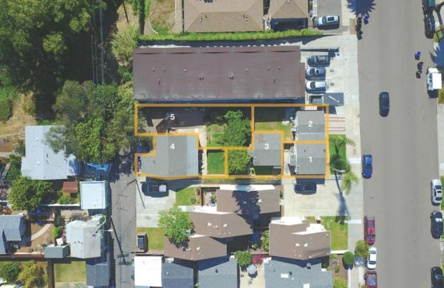 3071 Hawthorn Street, San Diego, CA 92104 (#180027258) :: PacifiCal Realty Group