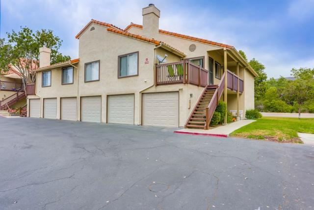 7704 Caminito Tingo #101, Carlsbad, CA 92009 (#180027267) :: Hometown Realty