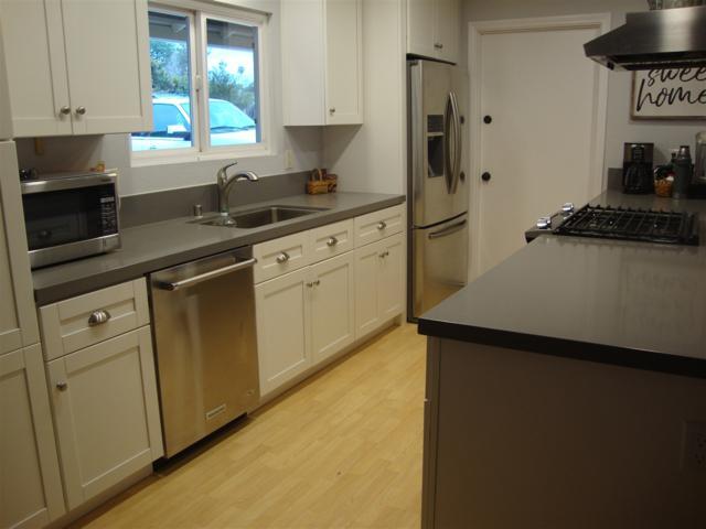 690 Amigos Road, Ramona, CA 92065 (#180027275) :: Kim Meeker Realty Group