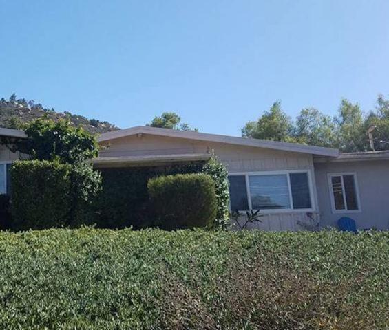 9115 Old Castle Road, Valley Center, CA 92082 (#180027280) :: The Houston Team | Coastal Premier Properties