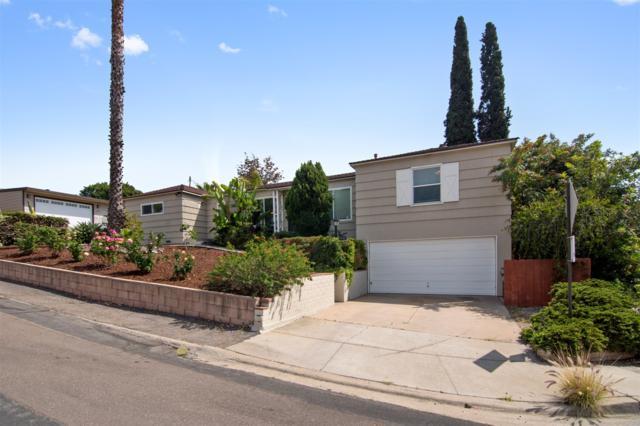 7001 Neri, La Mesa, CA 91942 (#180027290) :: Bob Kelly Team