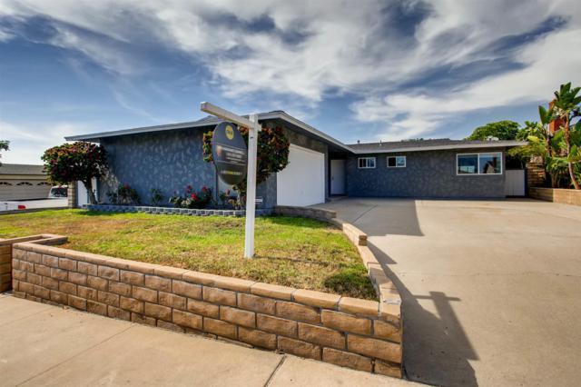 377 Theresa Way, Chula Vista, CA 91911 (#180027296) :: Allison James Estates and Homes