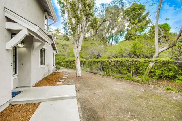423 Windjammer Cir, Chula Vista, CA 91910 (#180027311) :: Allison James Estates and Homes