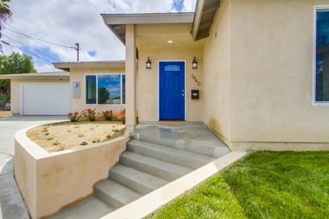 1640 Orange St, National City, CA 91950 (#180027315) :: The Yarbrough Group