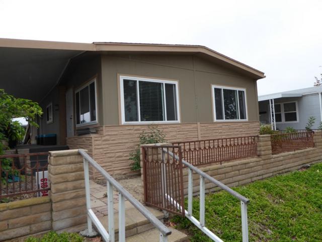 3340-215 Del So Del Sol Blvd #215, San Diego, CA 92154 (#180027346) :: Keller Williams - Triolo Realty Group