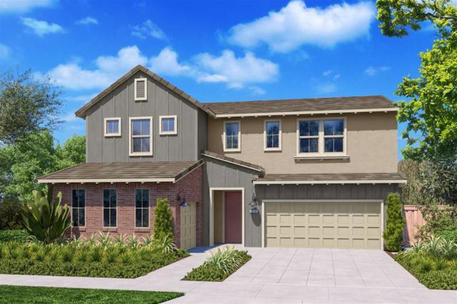 1068 Camino Cantera, Chula Vista, CA 91913 (#180027377) :: Allison James Estates and Homes
