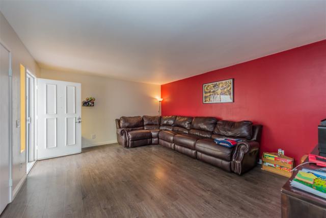 1640 Maple Drive #11, San Diego, CA 91911 (#180027388) :: Kim Meeker Realty Group