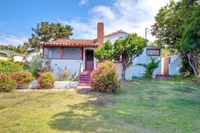 2214 Maxson St, Oceanside, CA 92054 (#180027408) :: Kim Meeker Realty Group