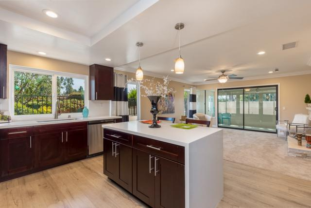 12541 Camino Vuelo, San Diego, CA 92128 (#180027418) :: The Yarbrough Group