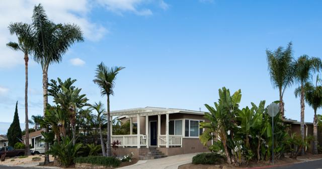 1460 Frankfort St, San Diego, CA 92110 (#180027422) :: PacifiCal Realty Group