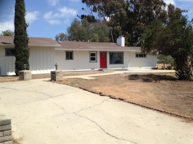 3906 Avenida San Miguel, Bonita, CA 91902 (#180027423) :: The Houston Team | Coastal Premier Properties