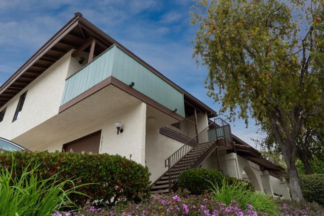 9866 Caminito Cuadro, San Diego, CA 92129 (#180027425) :: The Houston Team | Coastal Premier Properties