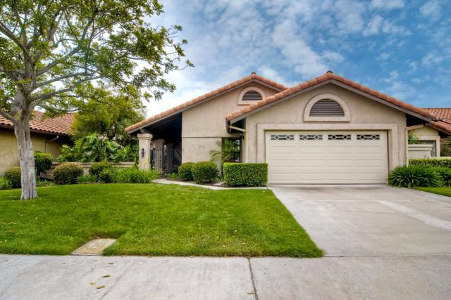 15558 Calle Asturtas, San Diego, CA 92128 (#180027435) :: Keller Williams - Triolo Realty Group