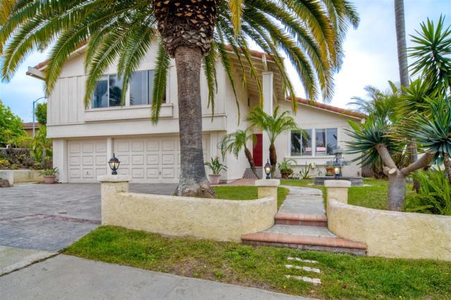 1621 Olmeda St, Encinitas, CA 92024 (#180027447) :: Heller The Home Seller