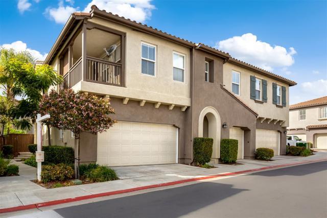 2747 Brighton Court Rd #2, Chula Vista, CA 91915 (#180027448) :: The Houston Team | Coastal Premier Properties