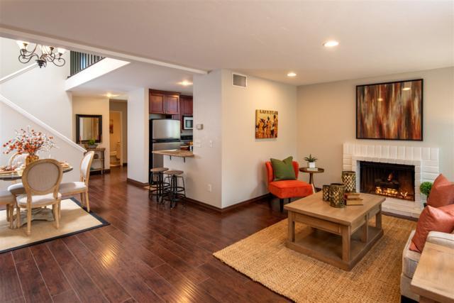 9751 Caminito Doha, San Diego, CA 92131 (#180027463) :: Heller The Home Seller