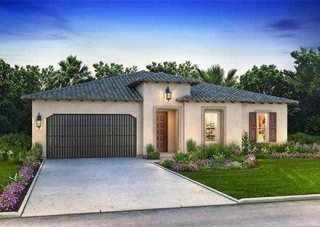 1246 Mcgeary Rd, Escondido, CA 92026 (#180027465) :: Keller Williams - Triolo Realty Group