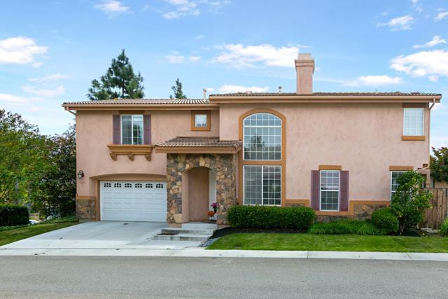 2944 Hawks Eye Place, Carlsbad, CA 92009 (#180027467) :: The Houston Team | Coastal Premier Properties